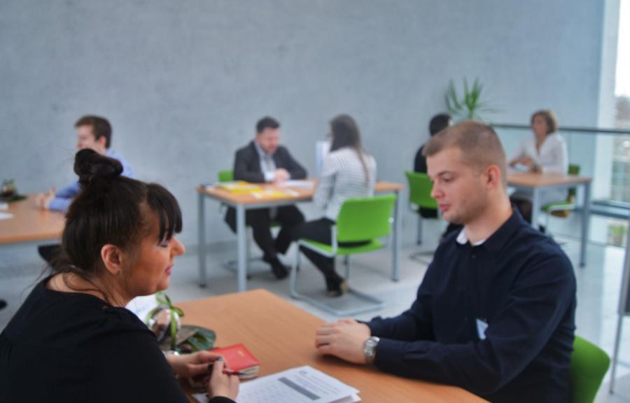 polityka randek uniwersyteckich pierwsza baza druga baza trzecia baza randki