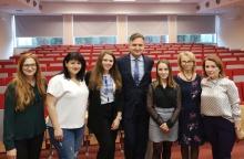 Stypendia marszałka dla polskich studentów ze Wschodu