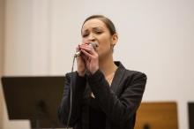 Stypendia ministra i Koncert Noworoczny 2019