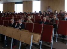 28. Konferencja Polskiego Towarzystwa Lingwistyki Stosowanej