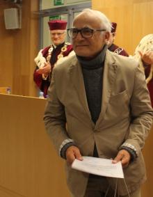 Święto Wydziału Prawa, Administracji i Zarządzania UJK