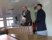 XXIV konferencja Vertiniana
