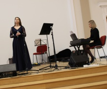 Stypendia ministra i koncert Noworoczny 2020