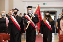Święto Uniwersytetu