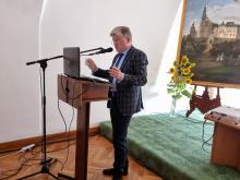 W rocznicę śmierci Księcia Wojewody