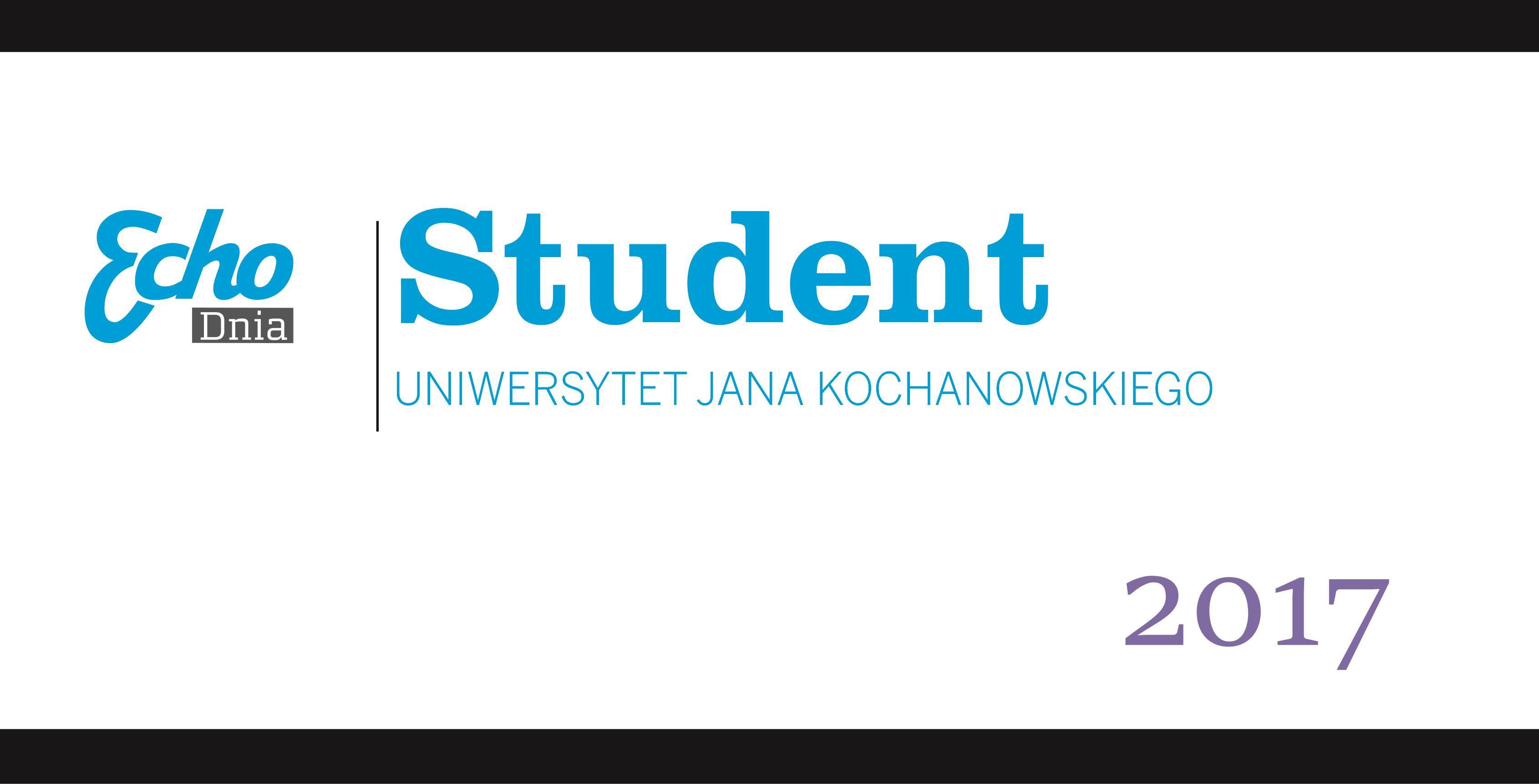 Student - Kielecki Tygodnik Akademicki