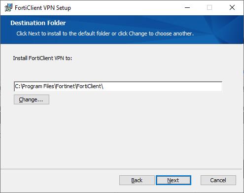 ekran z instalacji programu - lokaliacja zapisu
